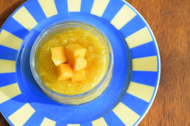 mango-sago-2